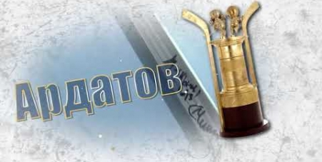 Embedded thumbnail for Видео о регэтапе Нижегородской области («Кубок Добрый лёд-2019»)